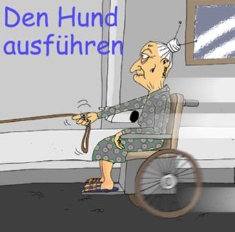 Grafik_den_hund_ausführen