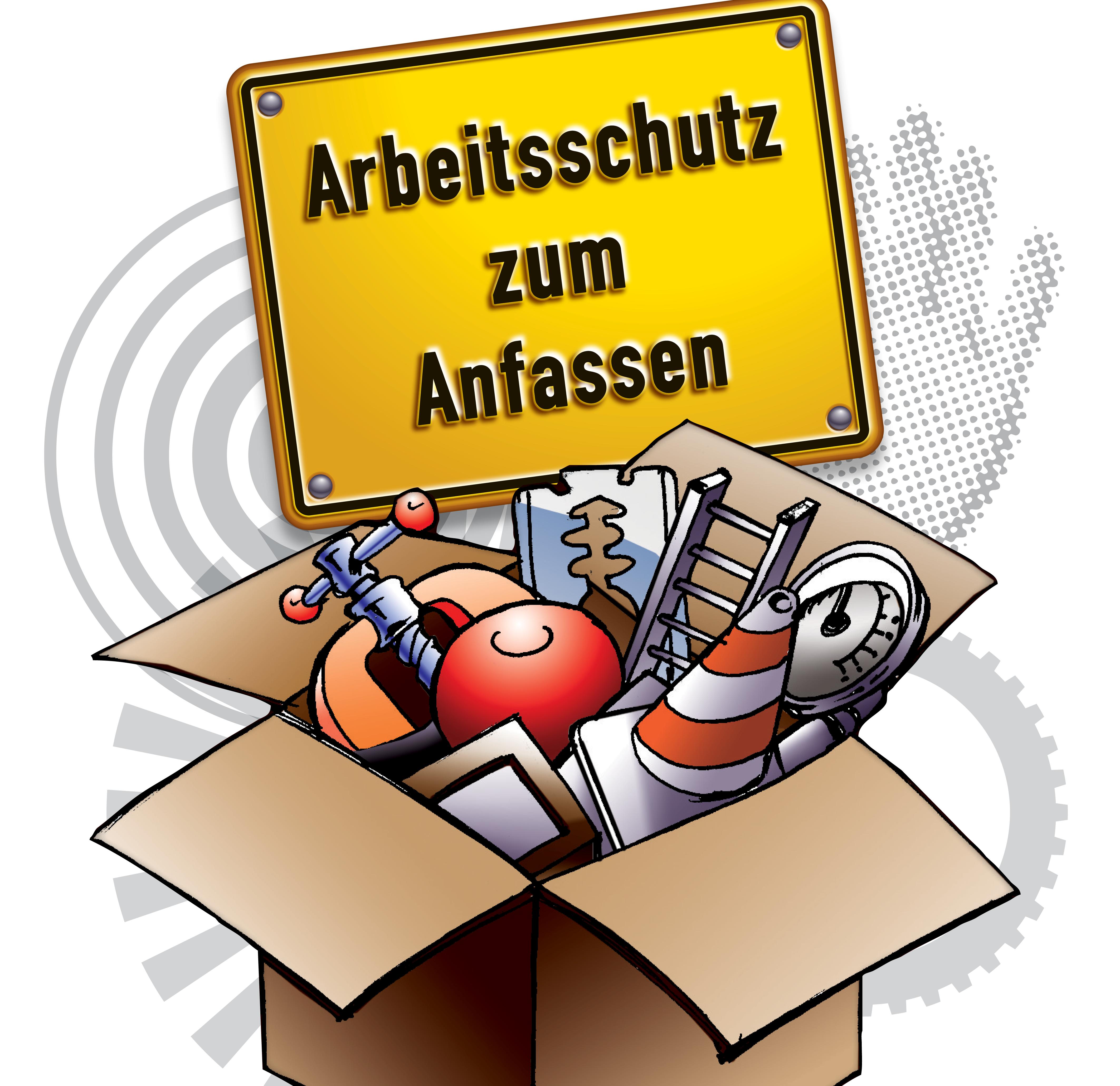 offene Kiste mit AS-Symbolen.png